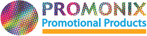 No Minimum Order Quantity Promotional Products From Promonix